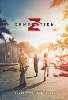 Generaci_n_Z-496752215-large