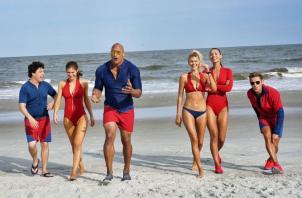 los-nuevos-vigilantes-de-la-playa-46162