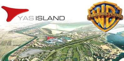 yasisland_warnerbros