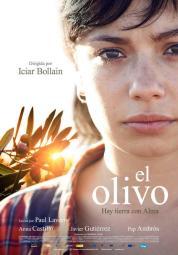 El_olivo-906532344-large