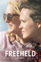 Freeheld_un_amor_incondicional-110072805-large