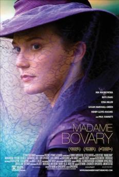Madame_Bovary-706775821-large