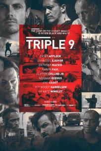 Triple_9-115883151-large