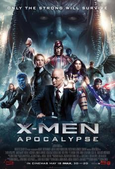 X_Men_Apocalipsis-913526208-large