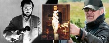 Napoleón y HBO