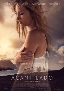 acantilado-665830061-large