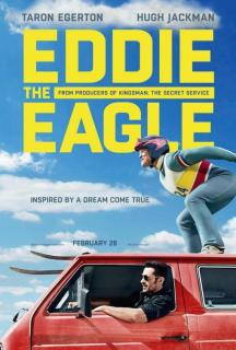 eddie_the_eagle-878293425-large.jpg