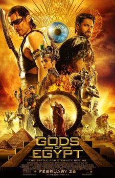 gods_of_egypt-961106643-large