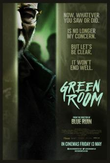 green_room-907678591-large