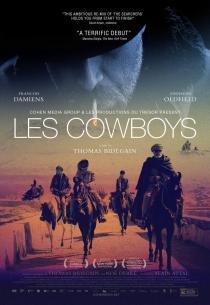 les_cowboys-593686685-large