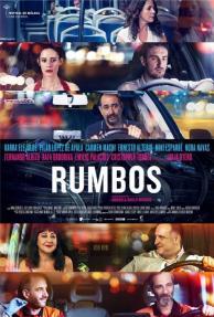 rumbos-102517841-large