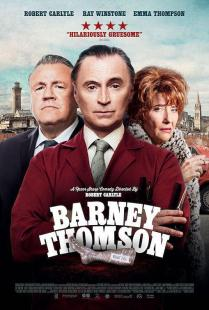 the_legend_of_barney_thomson-492141046-large