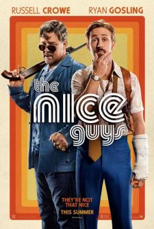 the_nice_guys-516760362-large.jpg