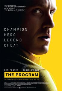 the_program-634925754-large