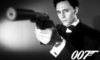 tom-hiddleston-podria-ser-el-siguiente-james-bond-c1930cf4a776e3222a896b1759068036