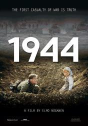 1944-861422816-large