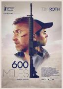 600_millas_600_miles-856097340-large