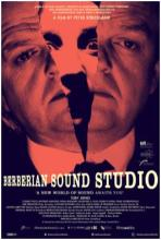 berberian_sound_studio-493789363-large