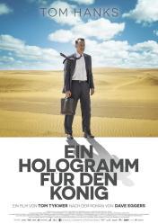 ein_hologramm_fur_den_konig-830106565-large