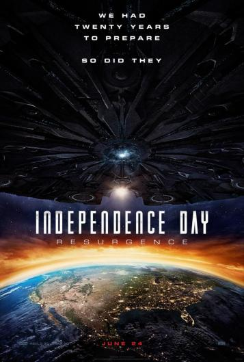 independence_day_resurgence-838937149-large