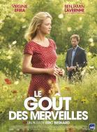 le_gout_des_merveilles-153807808-large