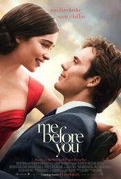 me_before_you-594538815-large