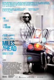 miles_ahead-496547606-large