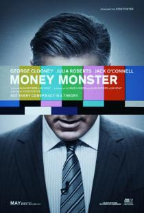 money_monster-765138268-large