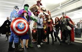 NY-Comic-Con-Avengers-812x522