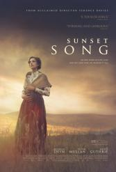 sunset_song-158225520-large (1)