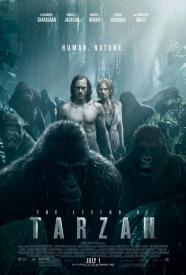 the_legend_of_tarzan-818526097-large
