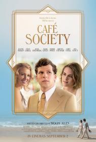 cafe_society-627342022-large