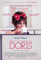 hello_my_name_is_doris-166560411-large