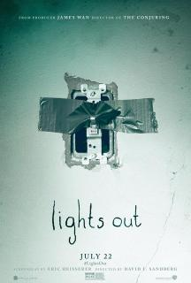lights_out-975149105-large