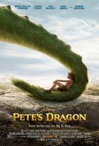 pete_s_dragon-500656882-large