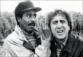 Richard_Pryor_and_Gene_Wilder