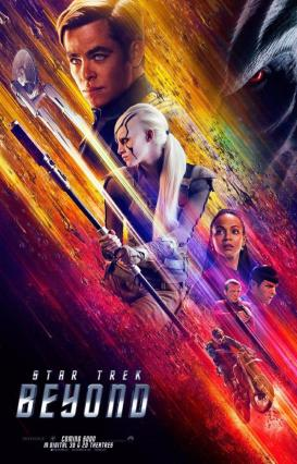 star_trek_beyond-843537458-large