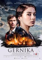 gernika-130363359-large