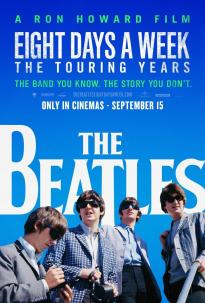 the_beatles_eight_days_a_week_the_touring_years-306494979-large