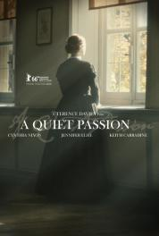 a_quiet_passion-117611821-large