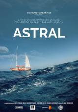 astral-308725475-large.jpg