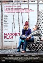 maggie_s_plan-225197964-large