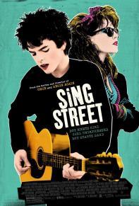 sing_street-481273371-large