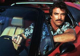 tom-selleck-1