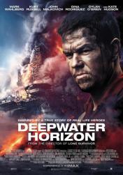 deepwater_horizon-388753742-large