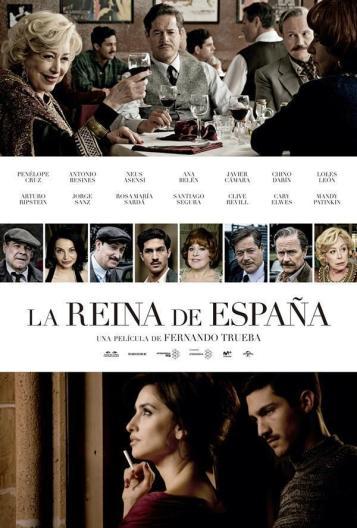 la_reina_de_espana-563793182-large