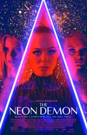 the_neon_demon-386448800-large