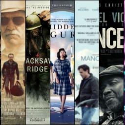FromLostToTheNews. Oscars, Goyas y otras noticias
