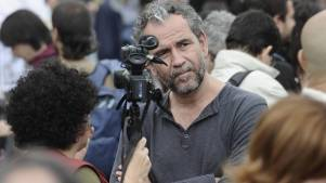 willy-toledo-humilla-a-marta-etura-para-salvar-a-miren-gaztanaga-del-boicot