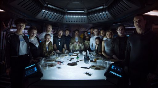 alien-covenant-crew-174699